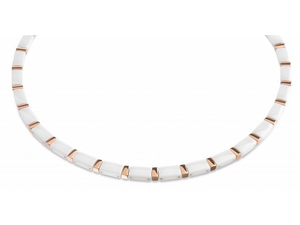 Boccia Titanium Šperky 0845-06
