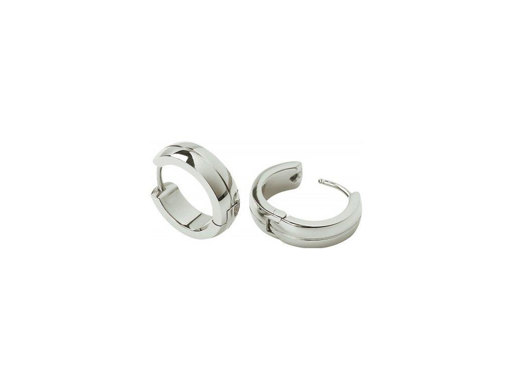 Boccia Titanium Šperky 0539-05