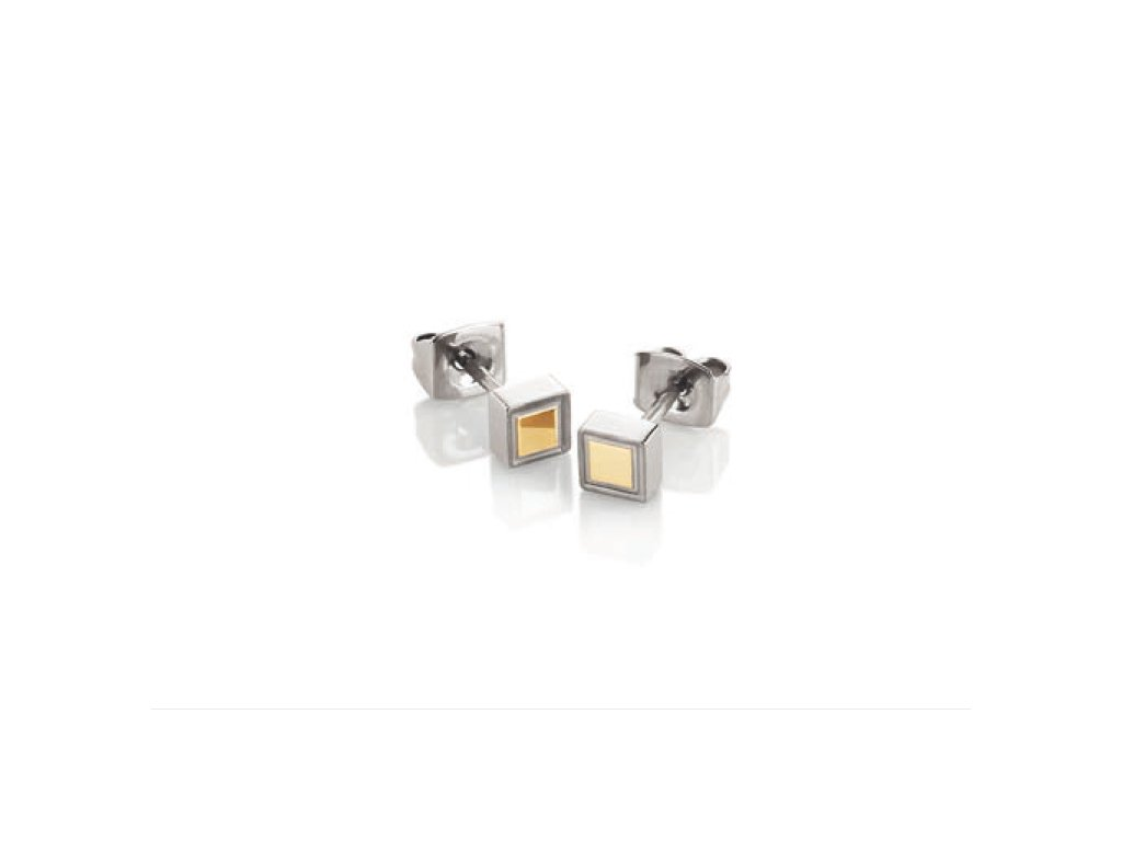 Boccia Titanium Šperky 0575-02