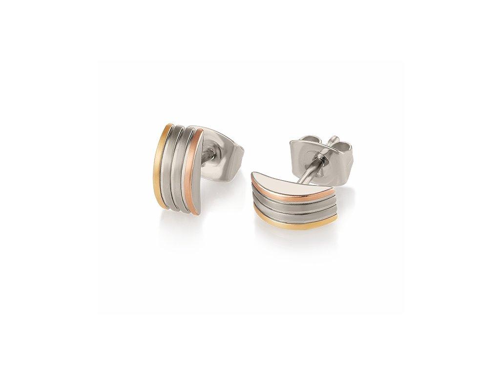 Boccia Titanium Šperky 05006-04