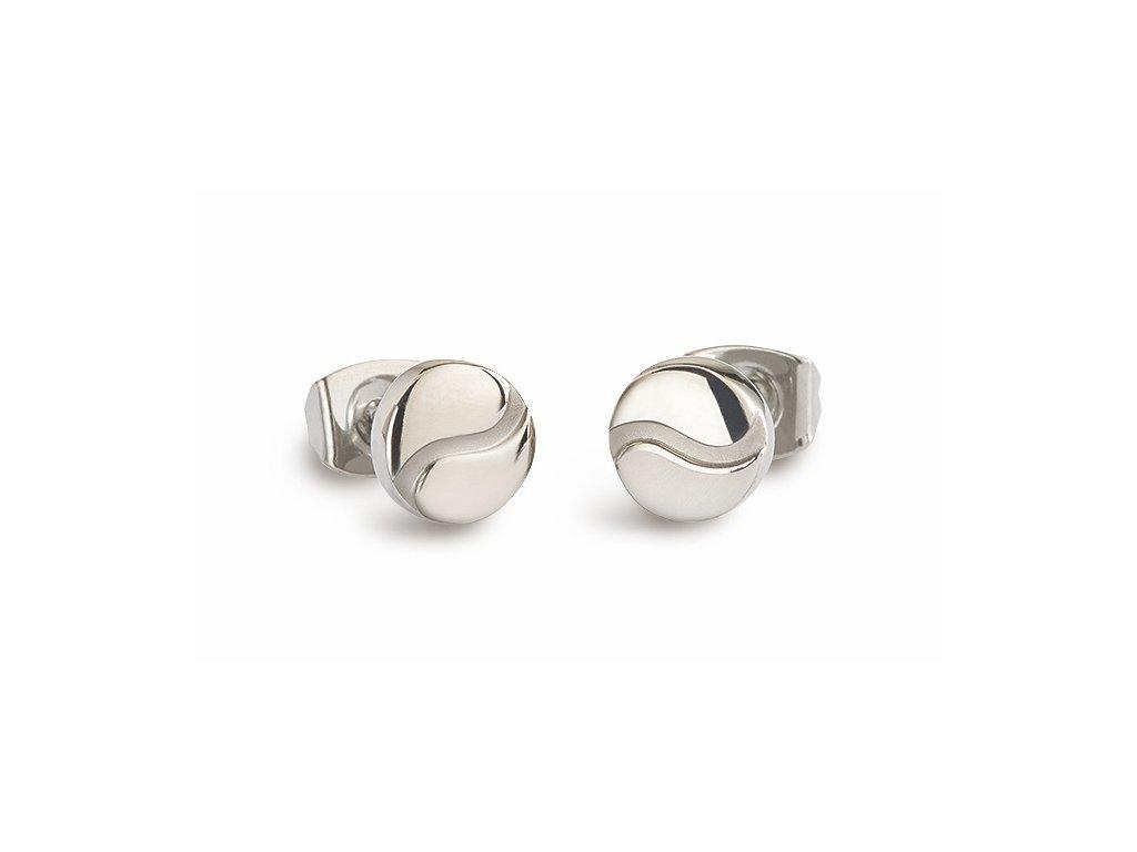 Boccia Titanium Šperky 05028-01