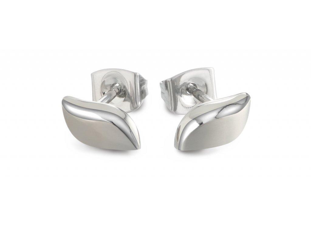 Boccia Titanium Šperky 05044-01