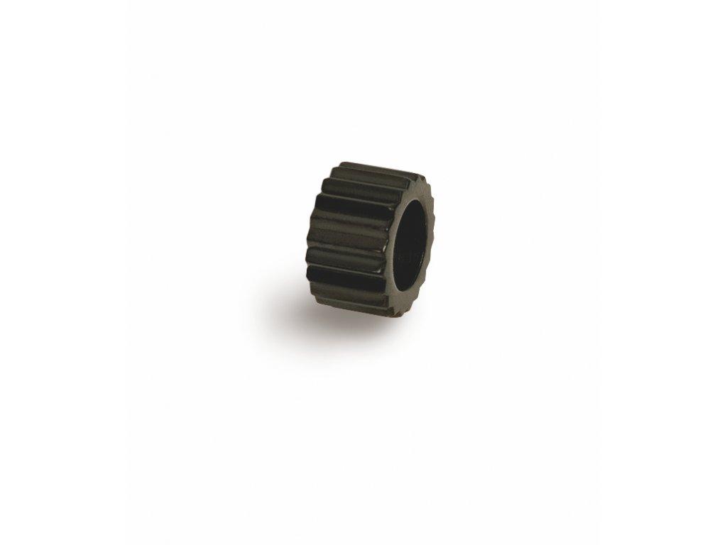 Boccia Titanium Šperky 0904-04