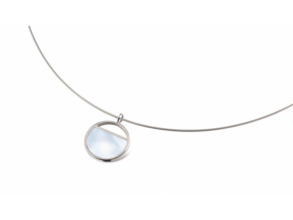 Boccia Titanium Šperky 07024-01