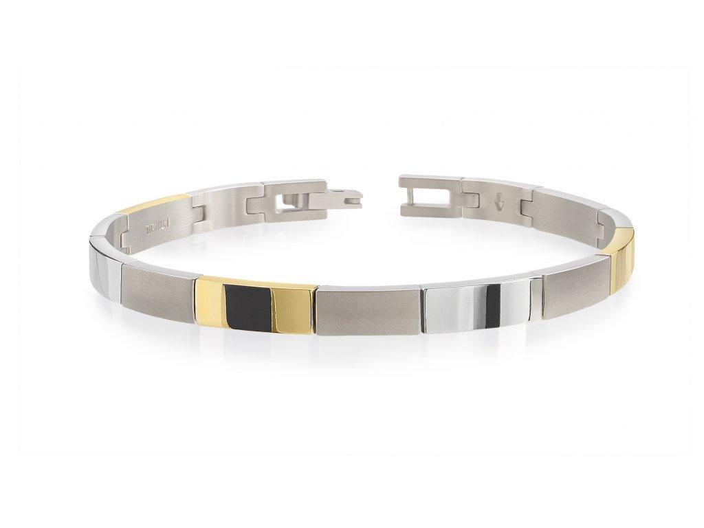Boccia Titanium Šperky 03036-02