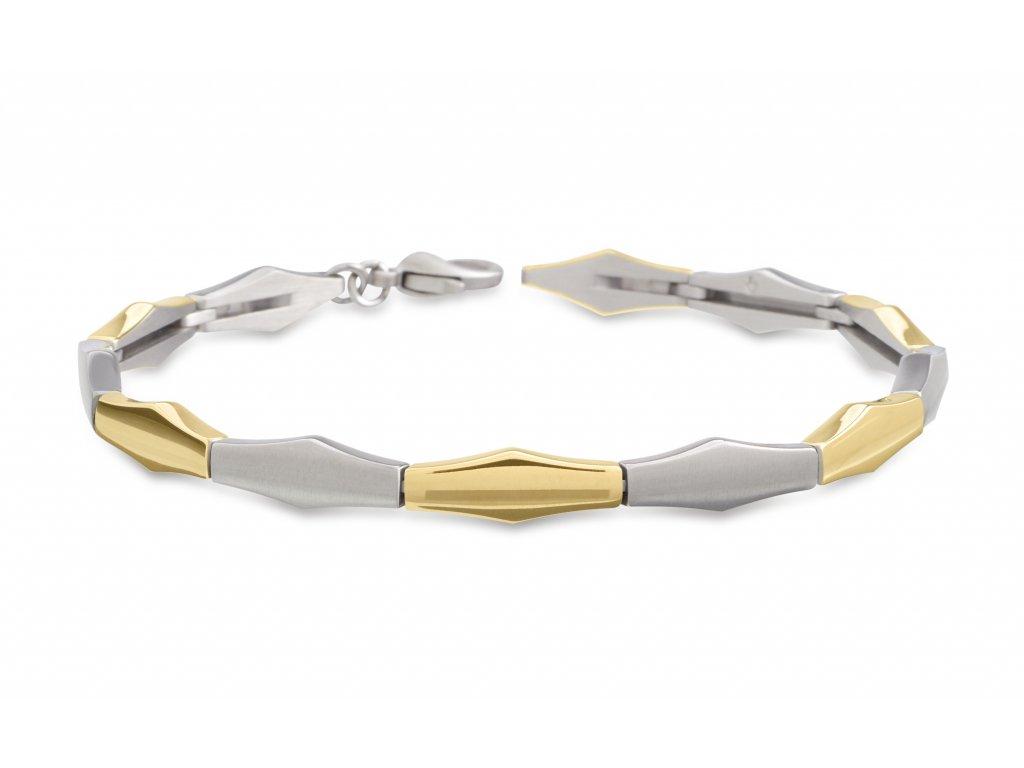 Boccia Titanium Šperky 03039-02