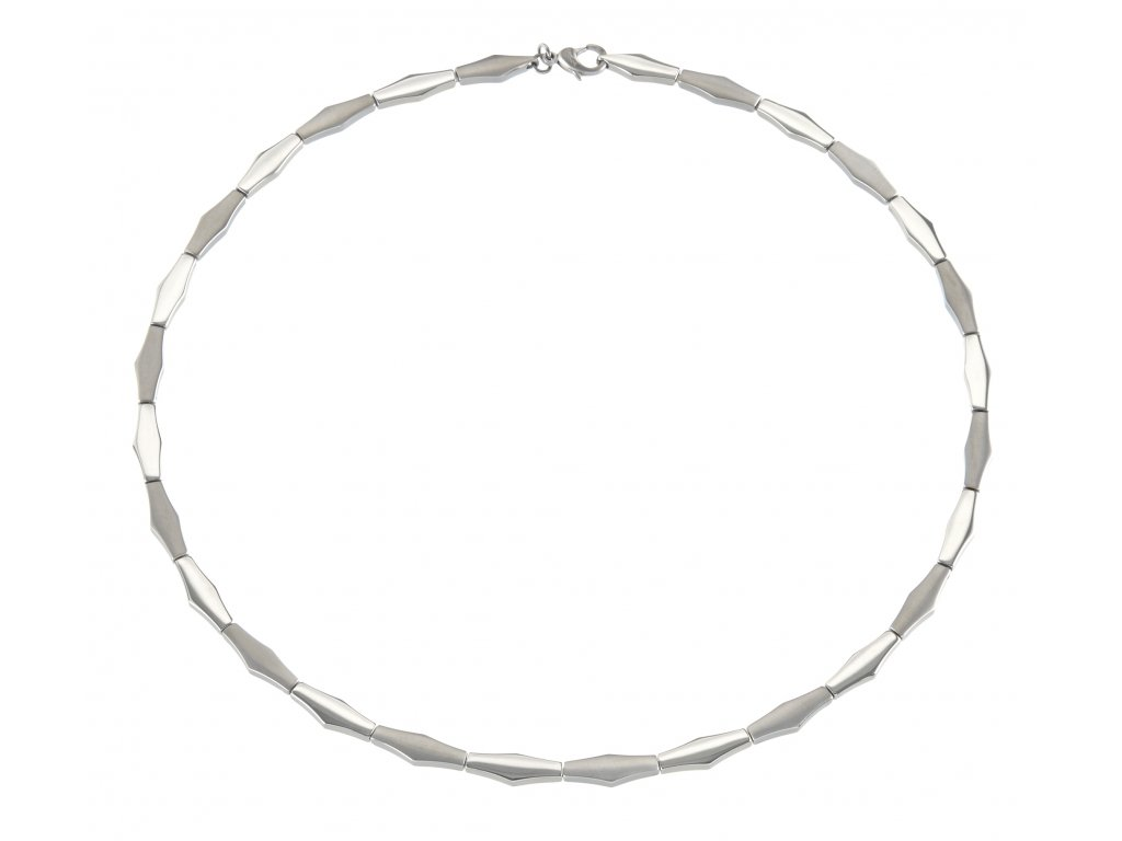 Boccia Titanium Šperky 08047-01