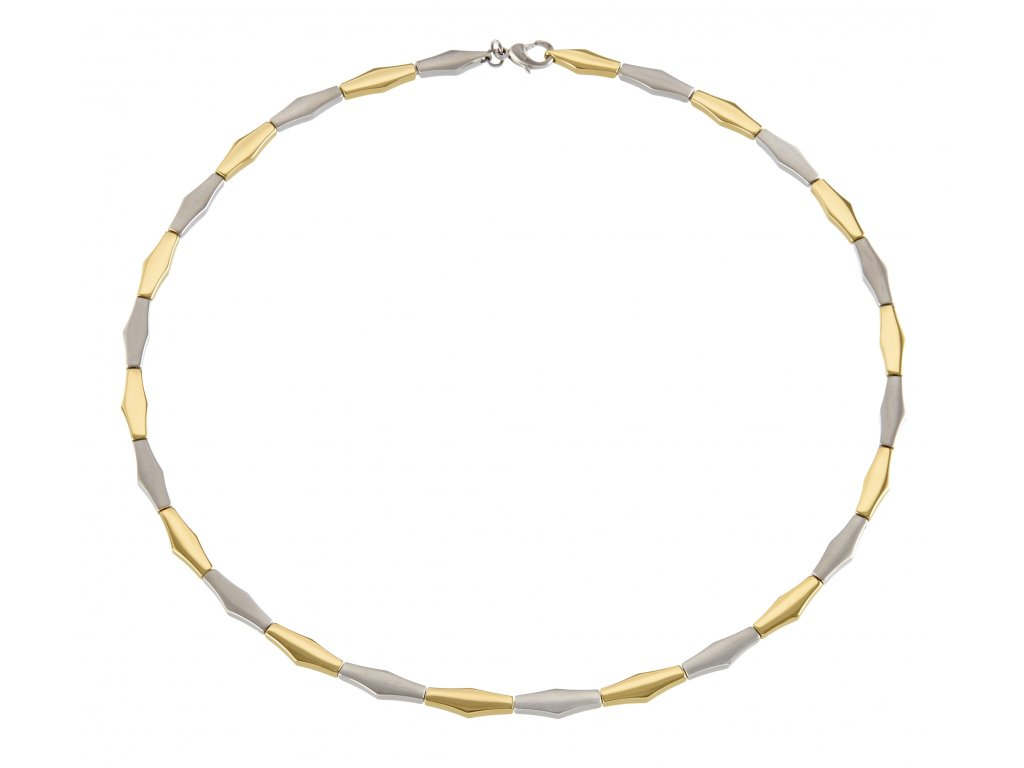 Boccia Titanium Šperky 08047-02