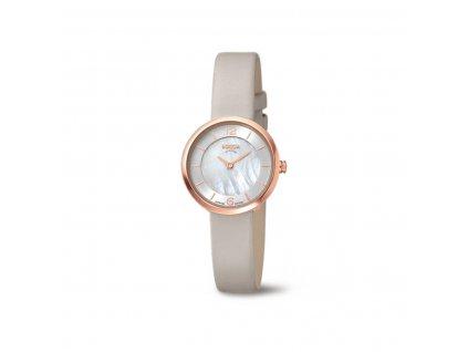 Boccia Titanium hodinky 3266-02