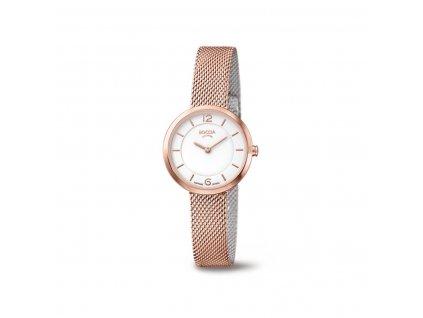 Boccia Titanium hodinky 3266-07
