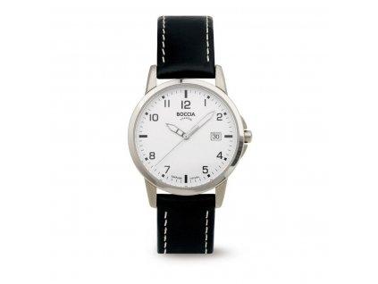 Boccia Titanium hodinky 3625-02