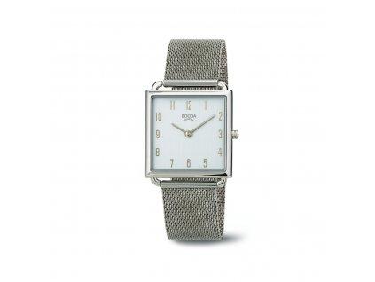Boccia Titanium hodinky 3305-04