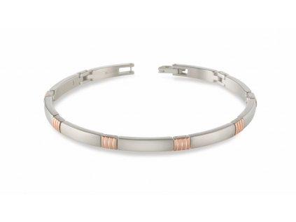Boccia Titanium Šperky 03002-03