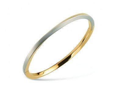 Boccia Titanium Šperky 03011-02