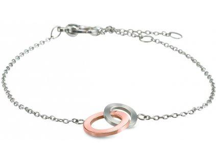 Boccia Titanium Šperky 03029-02
