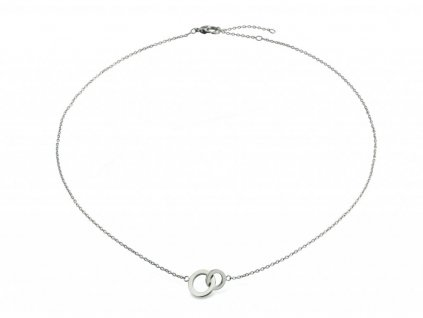 Boccia Titanium Šperky 08033-01
