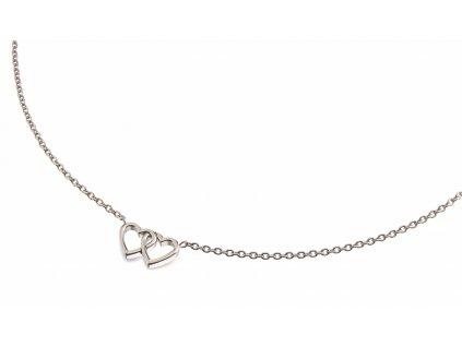 Boccia Titanium Šperky 08023-01