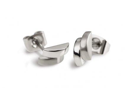 Boccia Titanium Šperky 0552-01
