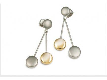Boccia Titanium Šperky 0568-02