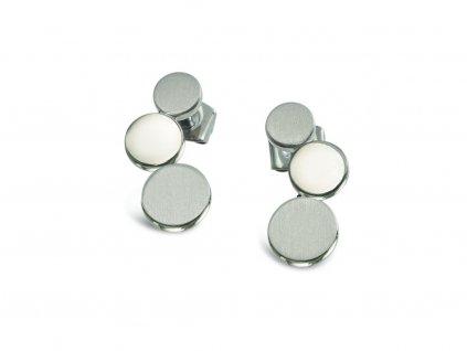 Boccia Titanium Šperky 05040-01
