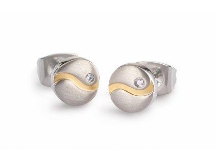 Boccia Titanium Šperky 05028-04