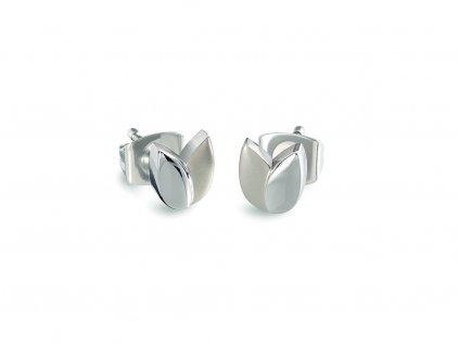 Boccia Titanium Šperky 05036-01