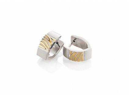 Boccia Titanium Šperky 0580-02
