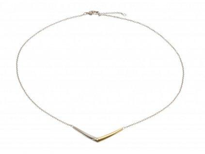 Boccia Titanium Šperky 08046-04