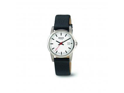 Boccia Titanium hodinky 3080-07