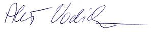 podpis-ales-web