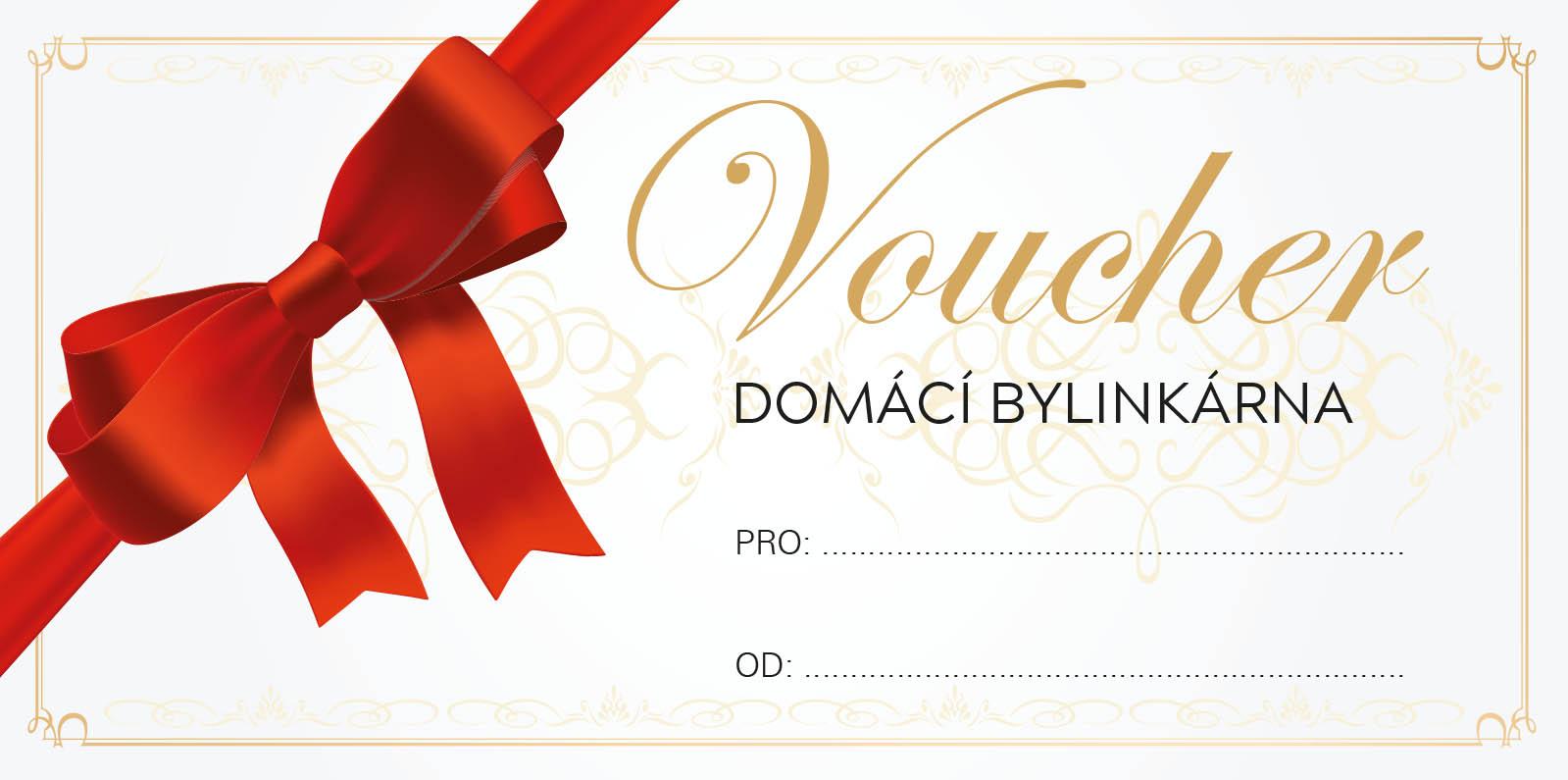 voucher-darkovy-DBL