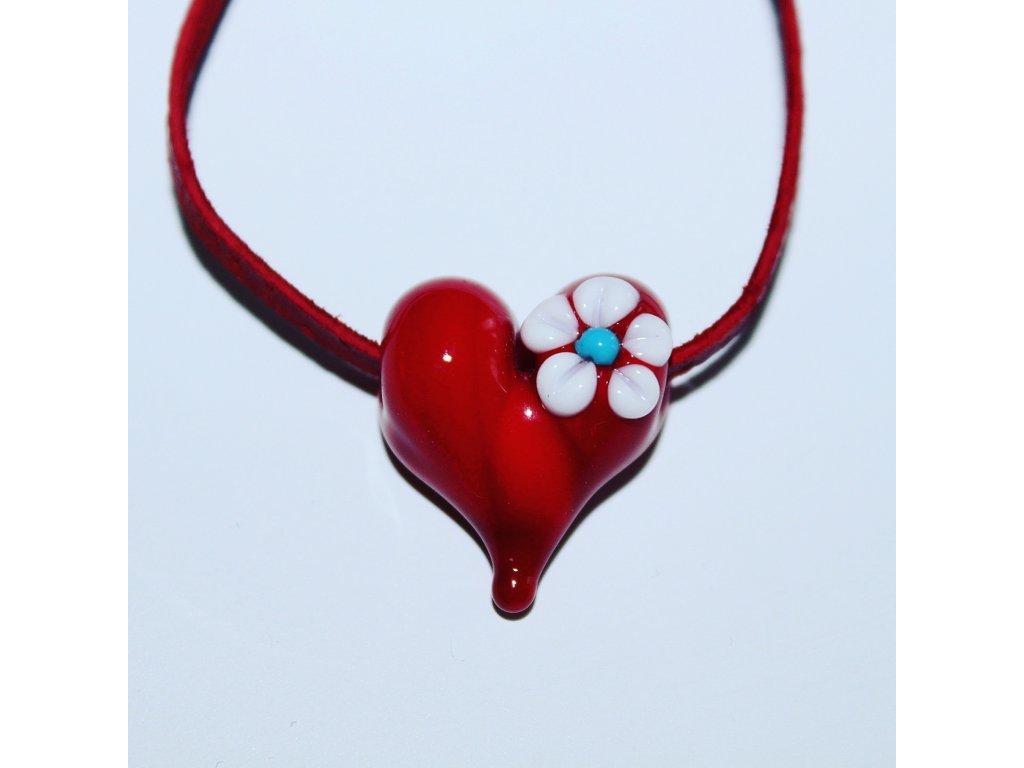 Srdce lásky 1