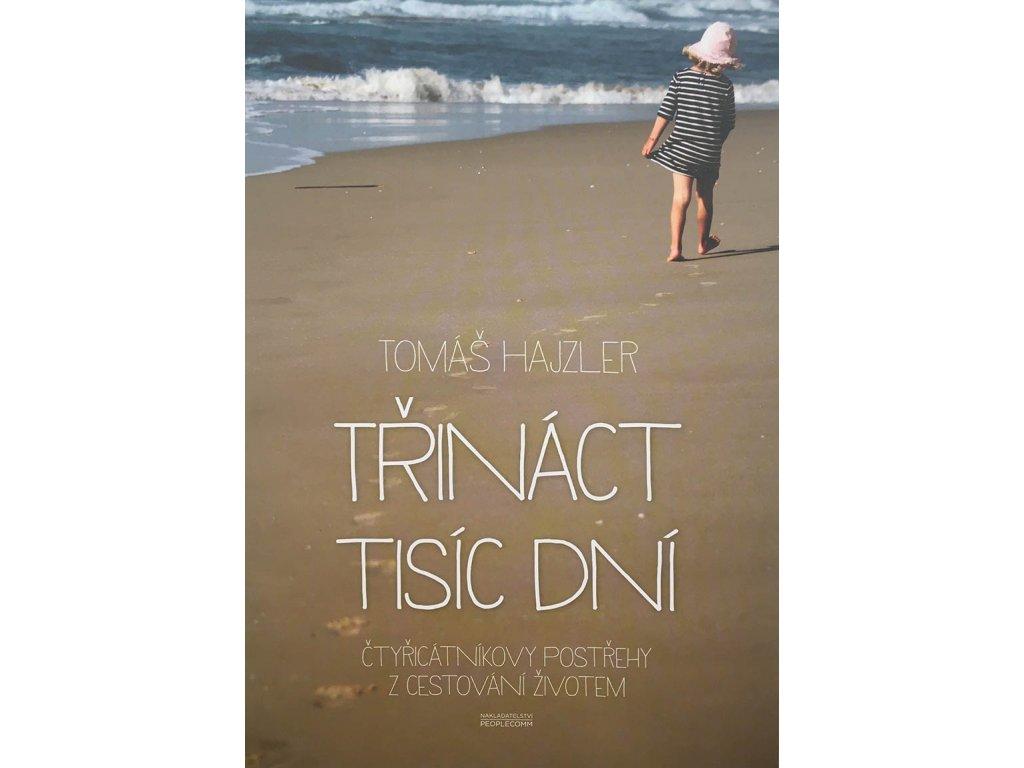 TRINACT TISIC DNI