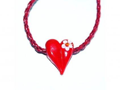 1586 srdce lasky 12