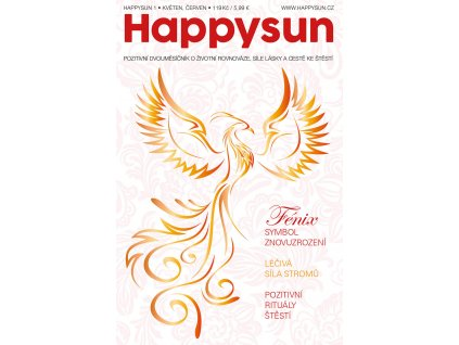 HS 0119 cover
