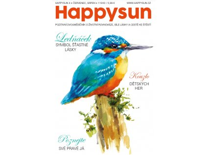 HS 0419 cover