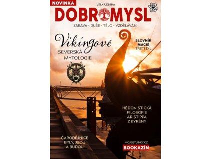 Dobromysl 03