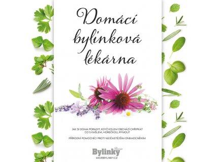 DBLbook