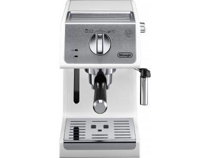 Pákový kávovar De Longhi