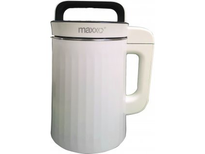 Výrobník rostlinného mléka Maxxo