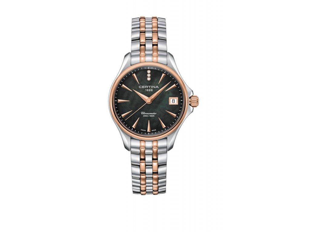 Certina hodinky C032.051.22.126.00