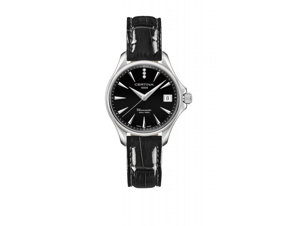 Certina hodinky C032.051.16.056.00