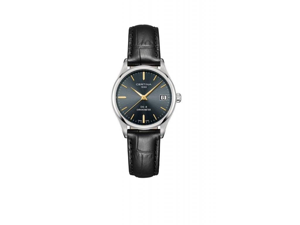 Certina hodinky C033.251.16.351.01