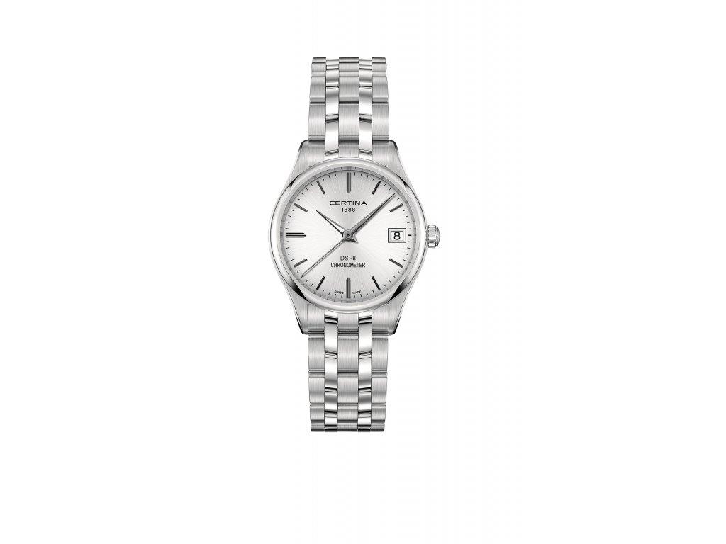 Certina hodinky C033.251.11.031.00