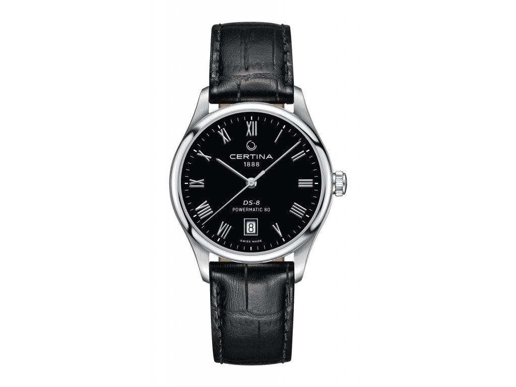 Certina hodinky C033.407.16.053.00