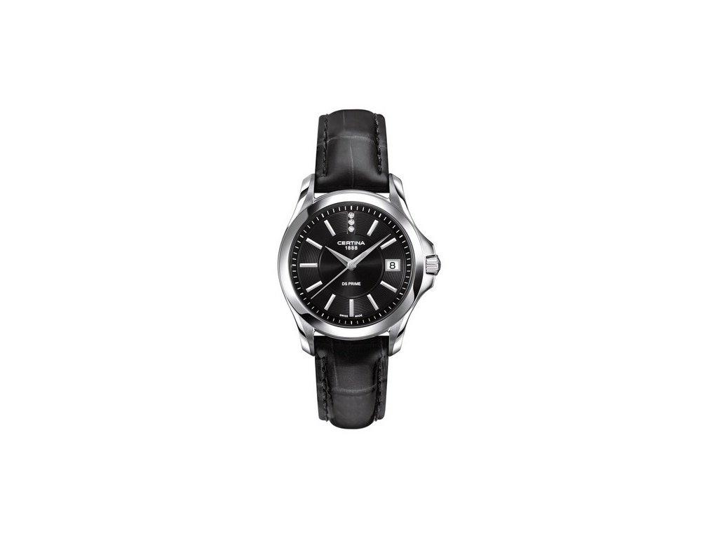 Certina hodinky C004.210.16.056.00