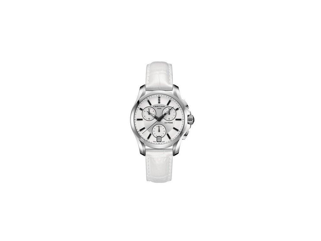 Certina hodinky C004.217.16.036.00
