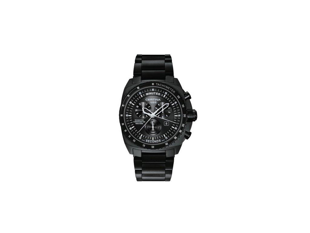 Certina hodinky C015.434.11.050.00