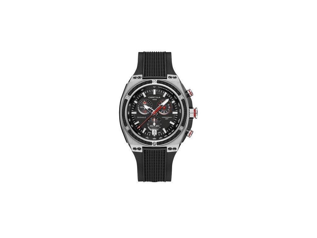 Certina hodinky C023.739.27.051.00