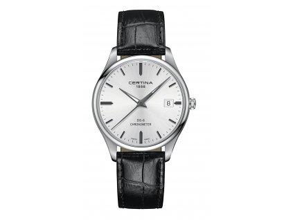 Certina hodinky C033.451.16.031.00